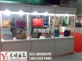 上海八棱柱展板租赁,上海八棱柱展柜租赁