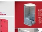 主营钢结构别墅,活动板房,移动塑料房,集装箱,岗亭