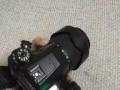 宾得5K套机单反相机9成新低价转让!