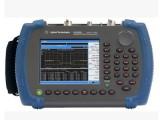 回收N9340B频谱仪安捷伦N9330A