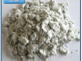 专业供应 硅灰石粉刹车片石棉绒 优质耐高温成浆石棉绒