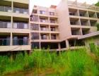 从化温泉旅游区有5000平方宾馆酒店转让