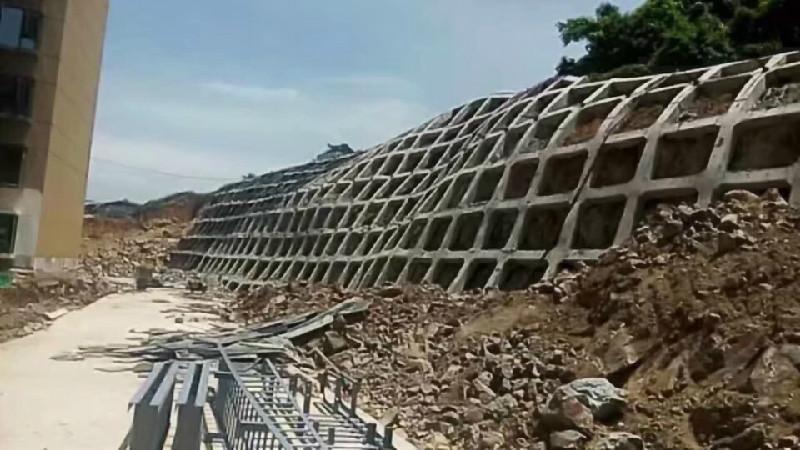海南专业基坑边坡支护,基础灌浆施工队