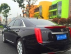 凯迪拉克XTS2014款 2.0T 自动 28T 舒适型 豪华商