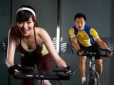 健身教练零基础