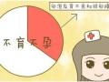 广州泰孕健康试管婴儿要花多少钱