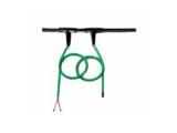天水电地暖发热电缆 优质的电地暖发热线品牌推荐