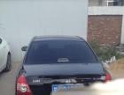 现代伊兰特2005款 1.6 手动 豪华型-现代轿车便宜转让