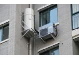 欢迎访问-美的空气能全国各地区官方网上报修服务电话