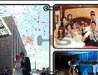 专业会议、生日宴会,婚礼跟拍,淘宝(广告勿扰)
