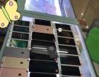 沙井西部义乌低价转让苹果iPhone 6plus