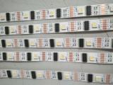 DMX512RGBW 32灯幻彩灯条DMX国际协议麦爵士灯带