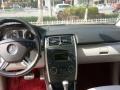 奔驰 B级 2009款 B200 2.0 自动 豪华型11年精品