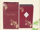 山东纸箱包装厂家供应红酒礼品纸盒包装