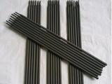 D698耐磨堆焊焊条厂家供应D802D708D808焊条