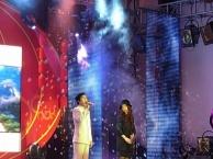 广州晚宴策划公司音响灯光出租舞台搭建