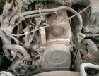 24小时汽车救援汽车维修搭电换胎送油送水汽车拖车