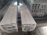 定做電纜橋架水平彎 槽式橋架彎頭 不銹鋼配件可加工定制