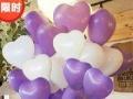 石河子君乐气球装饰,我们更专业