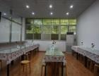 武汉三镇会议餐 活动餐 员工餐等团餐集中配送
