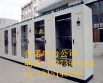 变电站安全工具柜 变电所安全工具柜 规格尺寸 供应商家