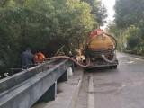 成都 疏通马桶 疏通下水道 清理化粪池低价管道疏通