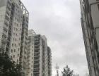 云港小区 137平豪装加车位 租2800元每月 有钥匙