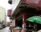 宁远县城南门街黄金门面出租