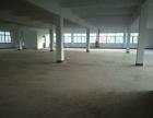 霞浦山前工业区霞独门独院厂房合租余 1700平米