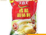 大喜大鸡精900g批发  韩国希杰调味品