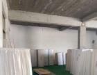 十二里庙张老庄 厂房 1000平米