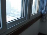 静音三层通风隔音窗实用隔音玻璃隔音通风器