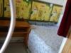 白城-铁路新兴区3室1厅-350元