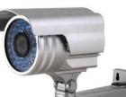 崇明长兴岛监控摄像头安装维修公司