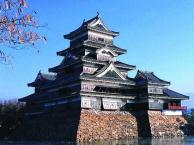 日本发现之旅 石家庄到日本旅游,石家庄到日本双飞7日