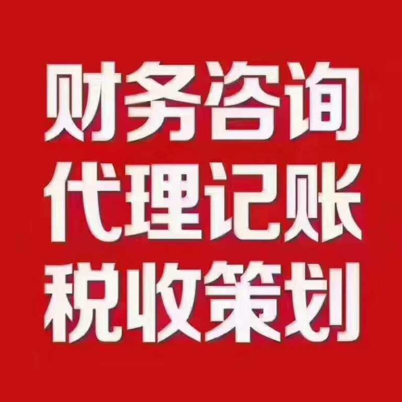 陆家嘴外资企业注册 审计验资 注销变更 年检清算等找王华