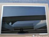 LG4.7寸LH470WX6-SD01屏幕总成
