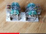 直流接触器S155K-33 供应铁路机车专用接触器