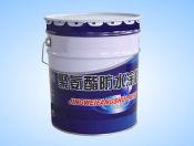 聚氨酯防水涂料主选辉煌防水材料 甘肃聚氨酯防水涂料
