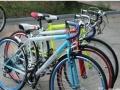 买菜代步神器车----二手车来了-----休闲车自行车库存180