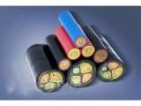 产品信息 郑州电缆铜回收今日