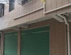 新店 翔安翔安第一实验小学附近 底商 220平米