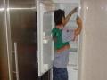 绵阳空调-洗衣机-热水器-电视-油烟机售后维修