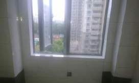 粉墙,贴砖,防水,打地坪,旧房翻新