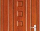 木门,烤漆门,橱柜门,不开裂,不变形,防潮,隔音