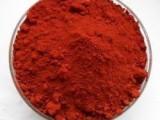 涂料颜料,铁红,颜料,厂家真色粉,中铬黄103