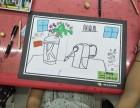 八里桥小区茶叶市场附近 儿童卡通画漫画兴趣班