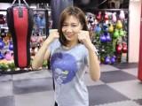 北京拳击俱乐部-北京拳击馆-北京哪里学拳击