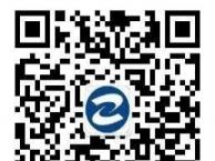西安服务器托管租用的收费价格标准