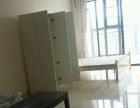 北浦伟业广场 公寓60平米